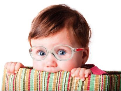 oculos11