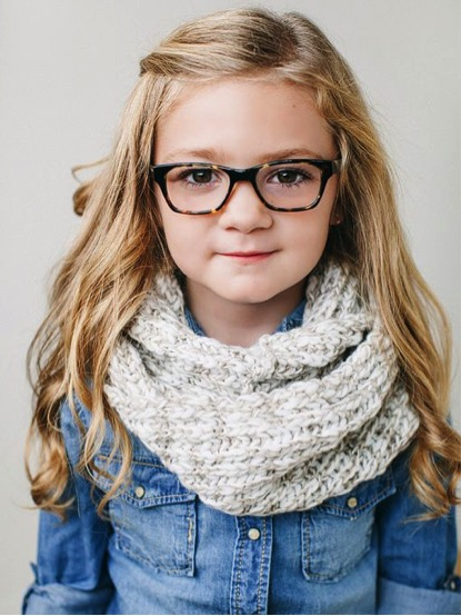 oculos12