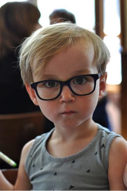 oculos7jpg