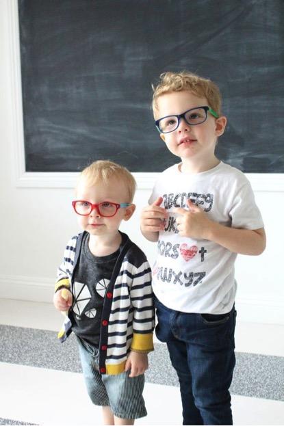 oculos8