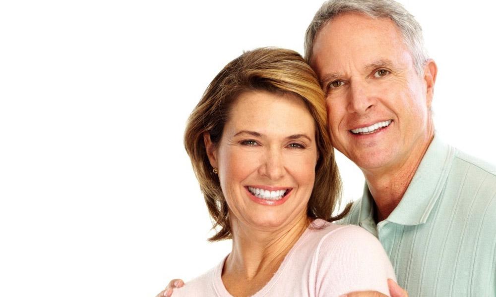 casal-idosos-catarata