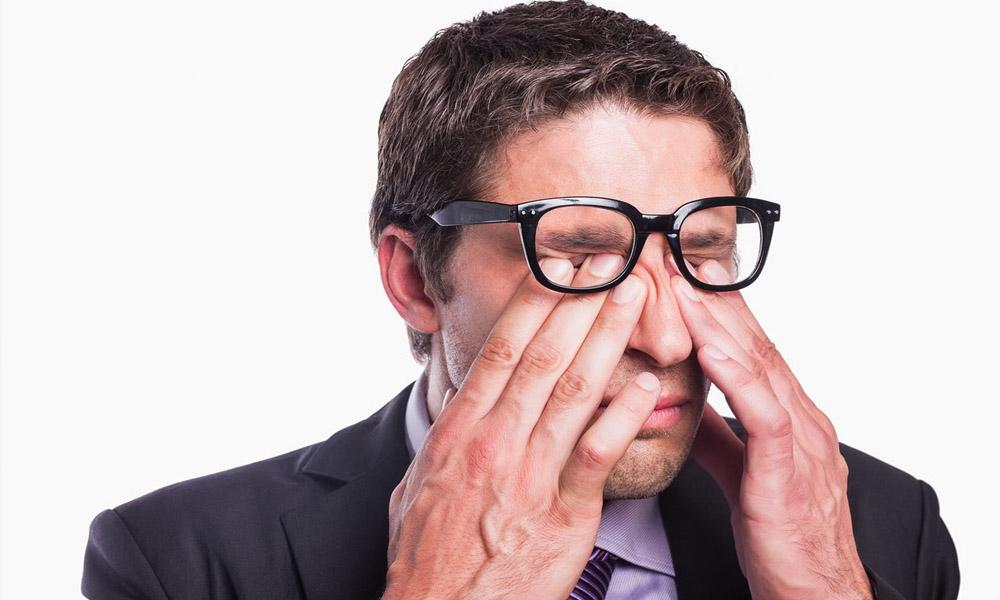 ergoftalmologia_alergia_ocular