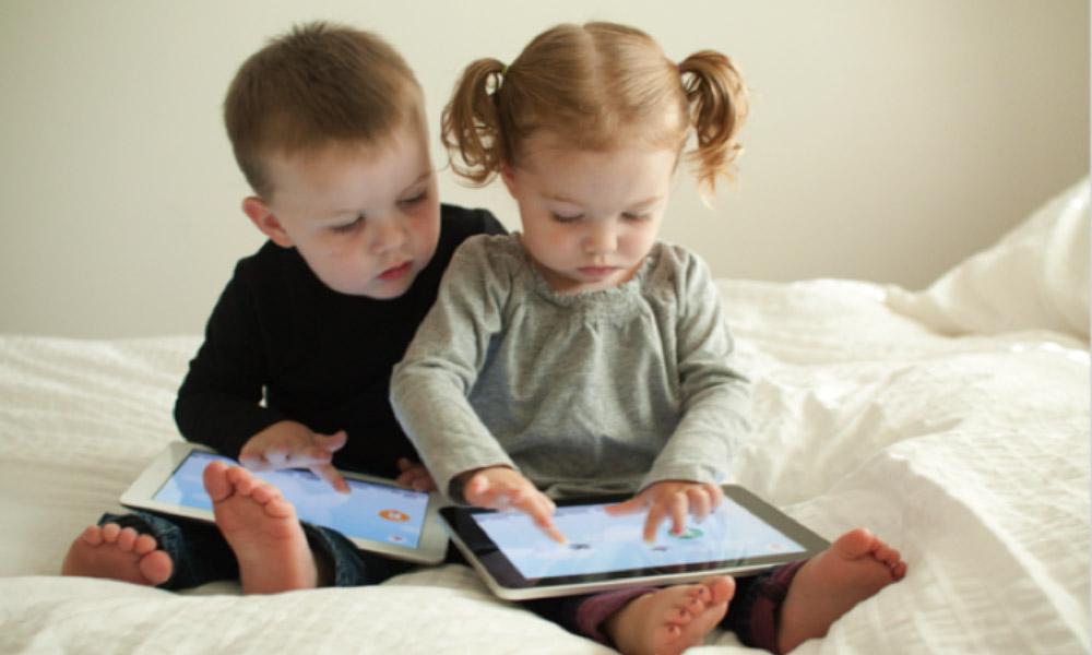 iPads_computadores_jogos celular_prejudicam_visão