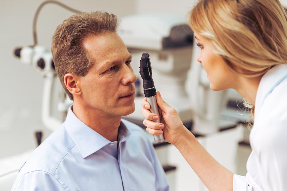 exames_oftalmológicos_para_que_servem