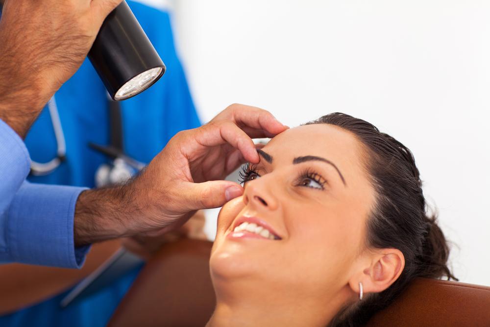 corpo-humano-exames-oftalmologicos