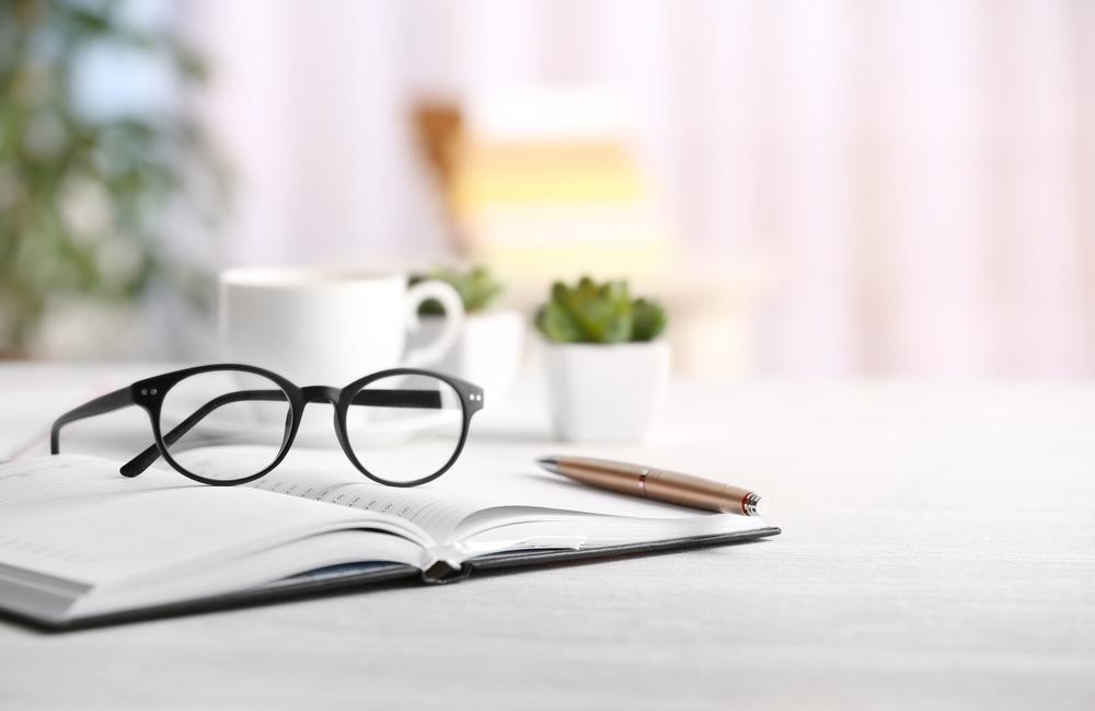 mitos sobre o astigmatismo